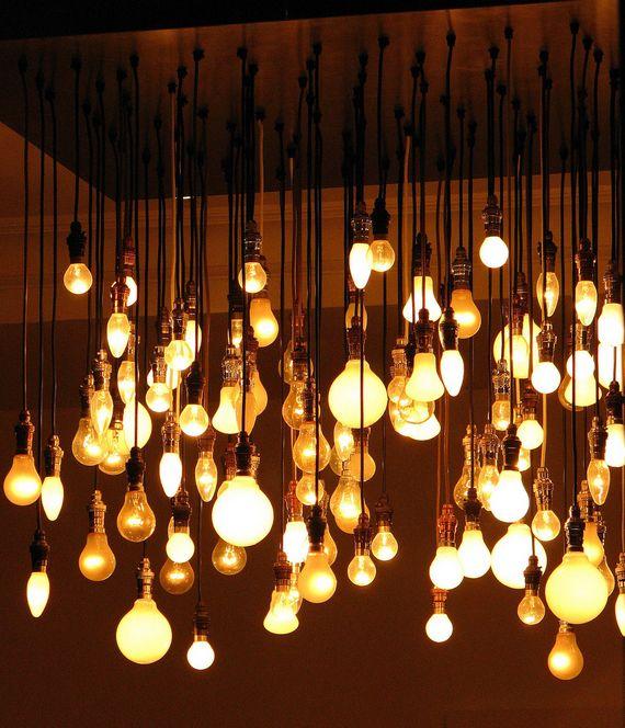 lightbulbs_denverlightbulbs_com